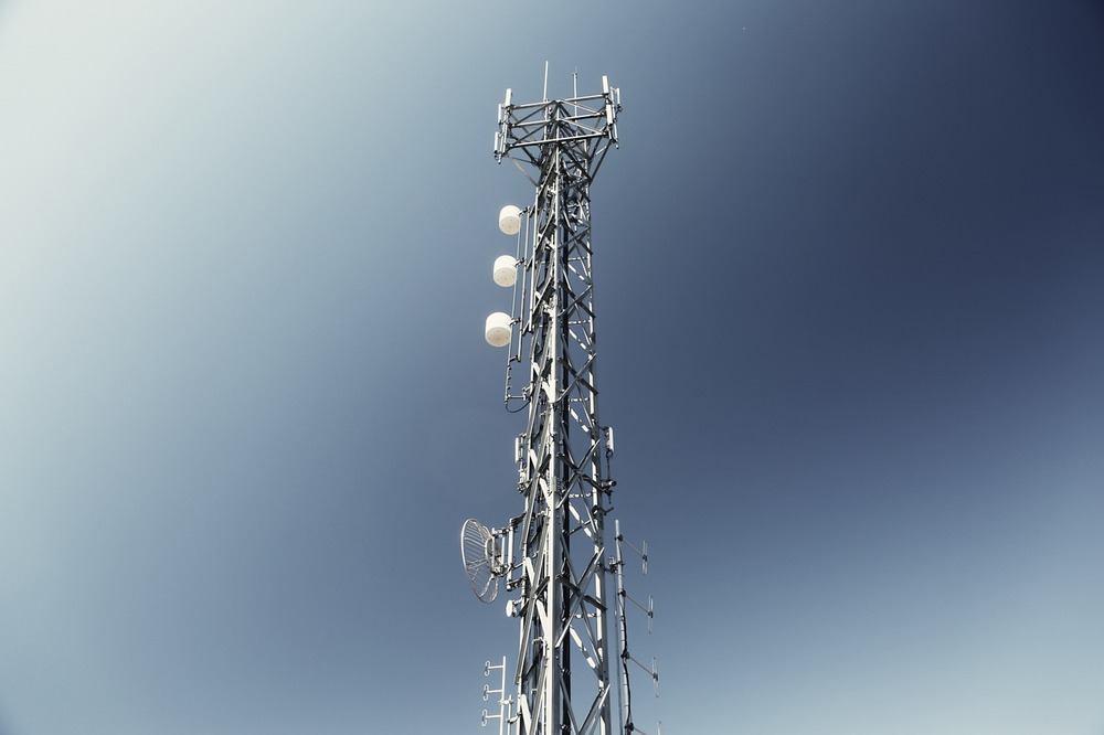 Telelösningar är livsviktigt för företag