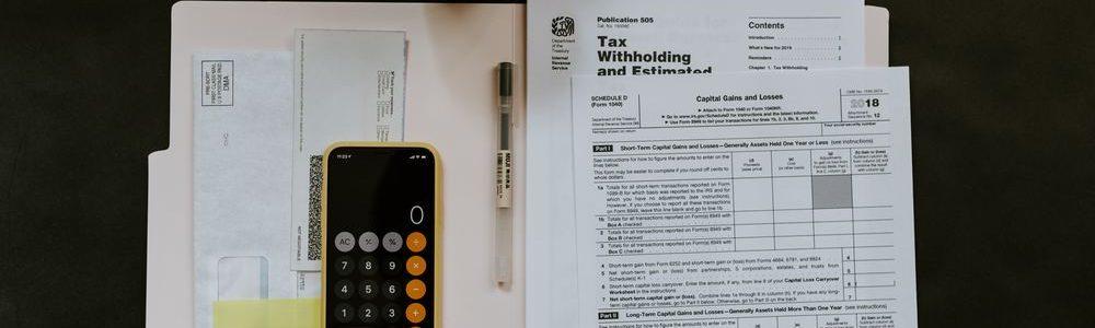 Följ budget för riskfria lån